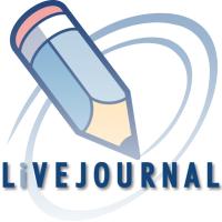 LivejournalLOGO_01